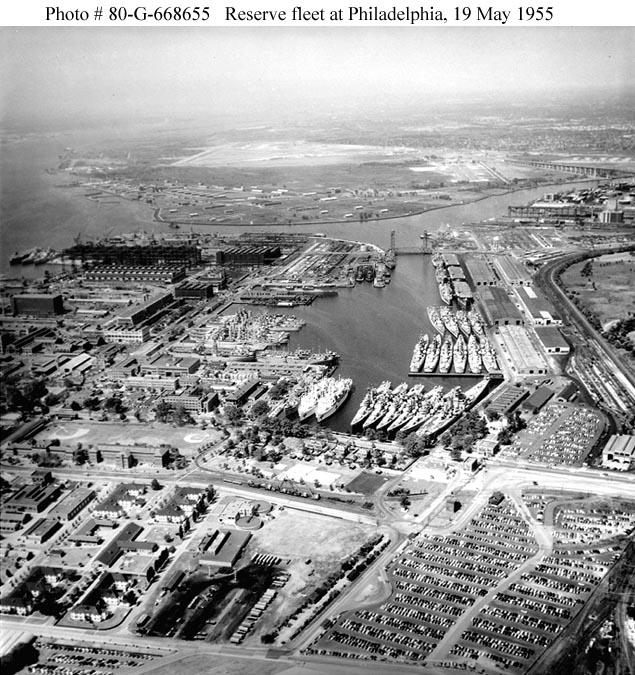 philadelphia-naval-shipyard