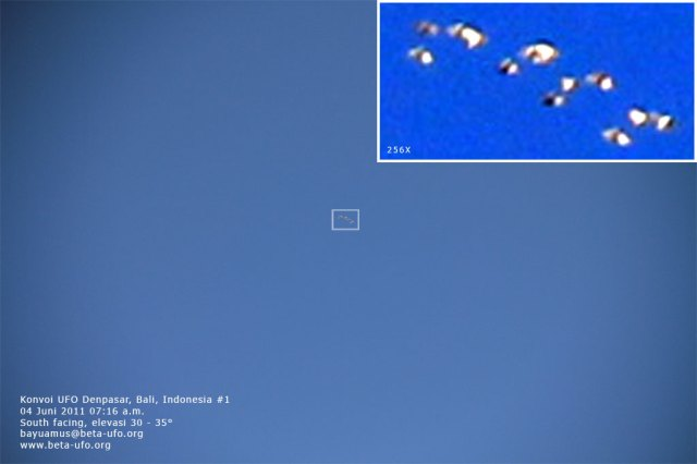 UFO-Bali-Indonesia-2011-June-04-01